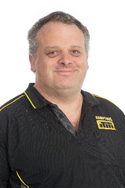 rowan christison - hamptons itm - builders merchants