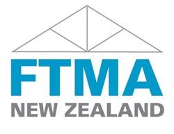 FTMA - New Zealand