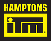 hamptons itm - builders merchants
