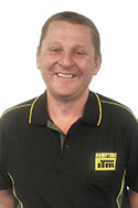 darren mules - hamptons itm - builders merchants