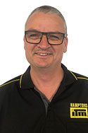 karl mead - hamptons itm - builders merchants